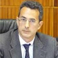 Prof. Giacinto della Cananea