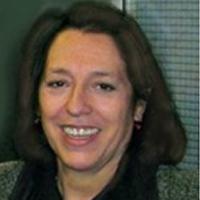 Prof. Carla Andreani