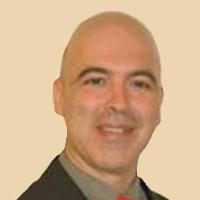 Dr. Ing. Konstantinos Karachalios