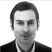 Prof. Pierluigi Simone