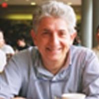 Prof. Andrea Graziosi