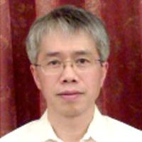 Prof. Chun Keung Loong