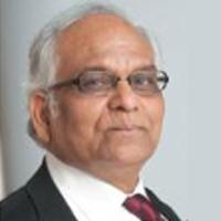 Prof. Ramjee Prasad