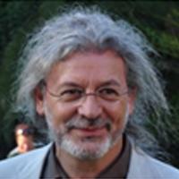 Prof. Renè Garello