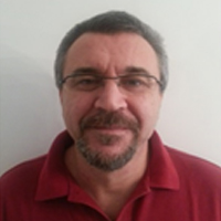 Prof. Stefano Marini