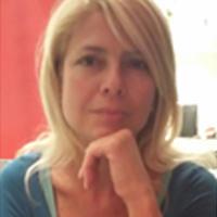Prof. Marina Ruggieri