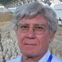 Prof. Massimo Coletta