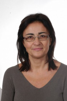 Dott. Ernestina Cianca