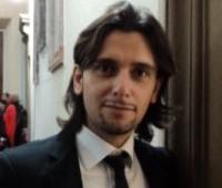 Dr. Cosimo Stallo