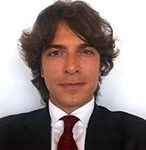 Dr. Gianpaolo Sannino