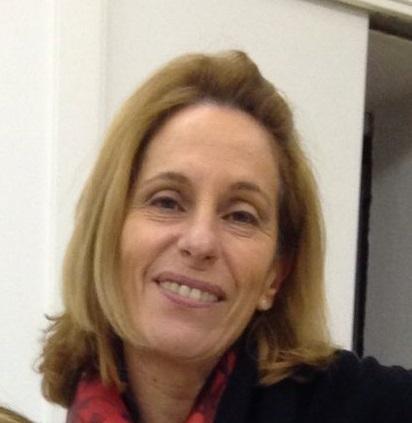 Prof. Paola Paniccia